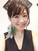 西村紗也禾さんのプロフィール