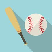 中日ドラゴンズとプロ野球
