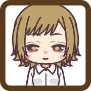 yuhohiroさんのプロフィール