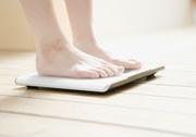 肥満と健康それから美容の情報室