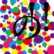 の!!'s music life