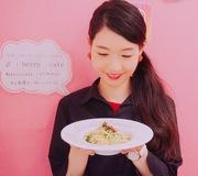 「オーガニック健康美人の作り方」関西・大阪・なんば