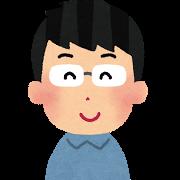 ニキビの悩み解決ブログ