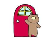 赤い扉さんのプロフィール