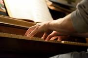 音戯の会 ピアノ教室