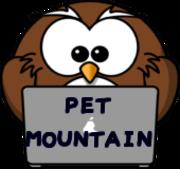 pet mountainさんのプロフィール