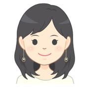 mamikomikomikoさんのプロフィール
