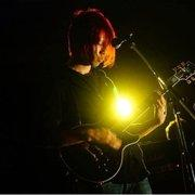 ギター初心者から卒業したい、あなたのためのブログ