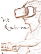 VR Rendez-vous(VR ランデブー)