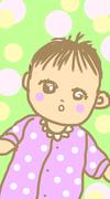 いっこんの育児ブログ