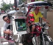 フィリピン起業日記