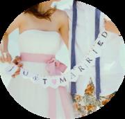 hawaii brides note
