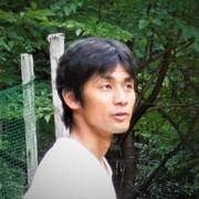 芸能・スポーツニュース注目情報日記サイト