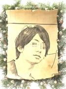 恩田そらさんのプロフィール