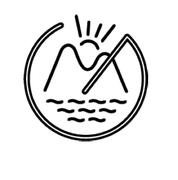 新たなグアム島の魅力に出会える情報サイト