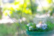 あなただけの記憶の庭のアクセサリー&インテリア