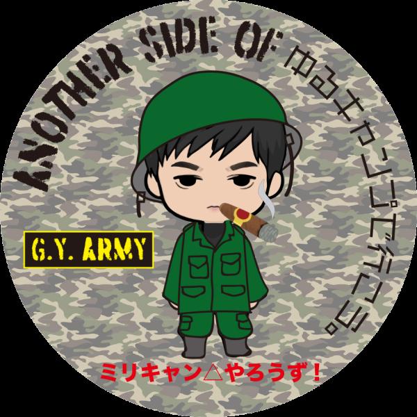 gude-yasuさんのプロフィール