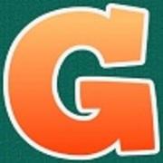 GFS運営責任者 鈴木こういちさんのプロフィール