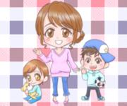 毎日HAPPYママの情報ブログ