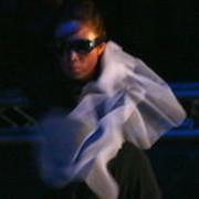 オーディション/舞踊系受験進学に必須ジャズダンス