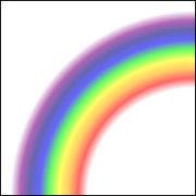 虹色自転車旅行相談所