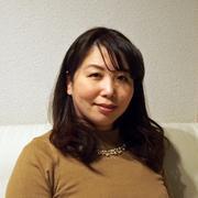 夢を叶える住宅プランナーのブログ 建築士塩村亜希