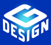 G-DESIGN