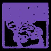 探偵エルのひとり言【探偵ブログ】/ラブ探偵事務所
