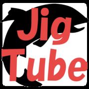 ジグTube