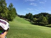ビギナーゴルファーの関東近郊ゴルフ場めぐり
