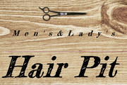 Hair Pitさんのプロフィール