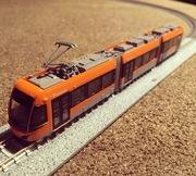 しんちゃん鉄道気ままブログ