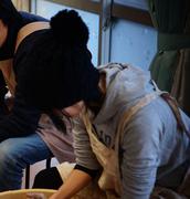 仙台夫婦で楽しむお出かけブログ「ねずみのホリデー」