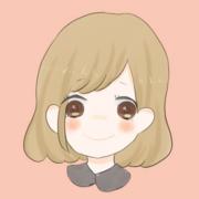 むぎノート〜23万円生活〜