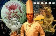 柯明宗Ke Ming Tsungのブログ