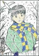 ワタリドリのブログ