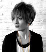髪質改善士 青森市フリーランス美容師 金枝俊平