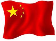 中国語を学習する為に日記を使う 検定非対応の勉強法