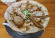 地元民による青森ランチグルメ・温泉・観光情報サイト