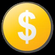 仮想通貨に100万円投資して結果を報告するブログ