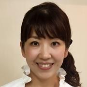 福岡市の美容皮膚科「タケダスポーツクリニック」