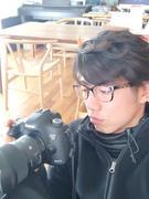 tarophotogram