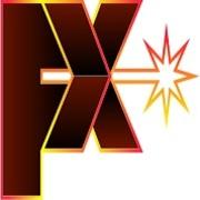 トレーダーHIROのFXトレード画面毎日リアル生放送