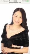 【大人可愛い女神塾】マナー&お花・テーブルのサロン