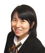 弁護士木下貴子の離婚・夫婦関係修復ブログ