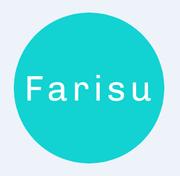 farisuの真実の紐解き