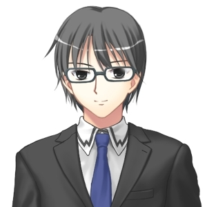 RICK式将棋のブログ