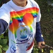 HUG YOU!〜虹色の橋を渡ろう〜