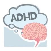 よりよくADHDと上手に付き合い幸せになる方法