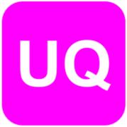 UQモバイル徹底解説